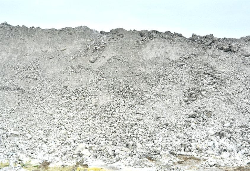 Marten Bielsk Podlaski województwo podlaskie nawozy mineralne wapno