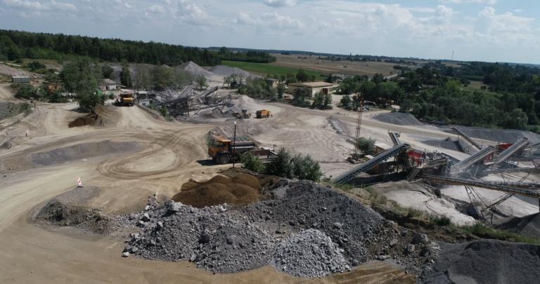 Marten Bielsk Podlaski województwo podlaskie nawozy mineralne